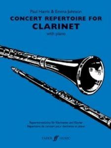 EJ-concertrep-clarinet