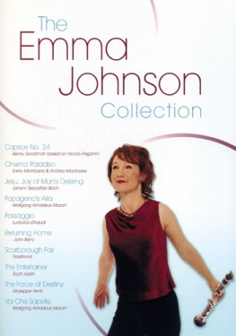 EJ-collection-books