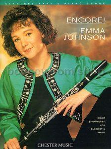 EJ-encorebook